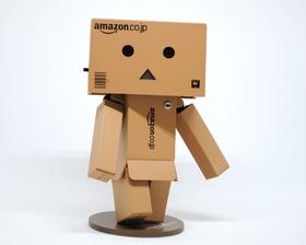 Bild: Schrumpft die Riesen!  - Warum Google, Apple, Facebook und Amazon reguliert werden müssen