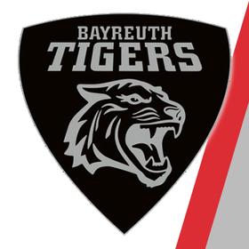 EHC Freiburg - Bayreuth Tigers