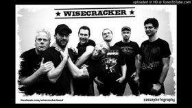 Mad Monks & Wisecräcker