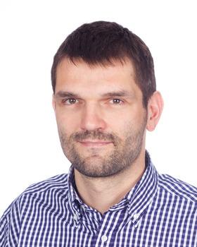 Dr. Mario Herger - Durchstarten statt ausbremsen