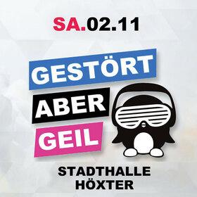 Bild: Sound Sonic Höxter - Das Mega Event im Weserbergland