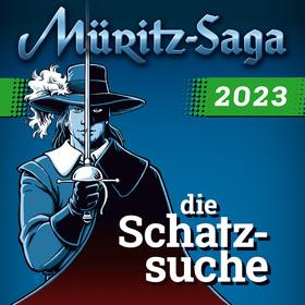 Bild: Gutscheine - Müritz-Saga 2021 -