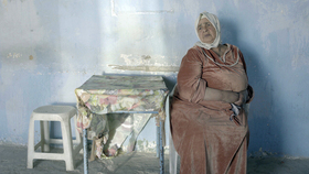 Bild: 143 Sahara Street