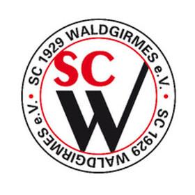 Bild: SC Hessen Dreieich - SC Waldgirmes