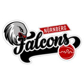 Eisbären Bremerhaven - Nürnberg Falcons BC