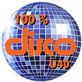 Bild: 100% Disko