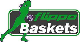 Bild: Rutronik Stars Keltern - flippo Baskets BG 74