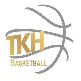 Rutronik Stars Keltern - TK Hannover