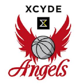 Bild: Rutronik Stars Keltern - XCYDE Angels Nördlingen