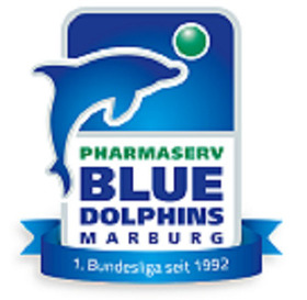Rutronik Stars Keltern - BC Pharmaserv Marburg