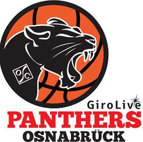 Bild: Rutronik Stars Keltern - GiroLive-Panthers Osnabrück