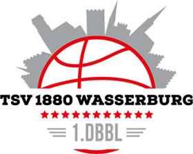Bild: Rutronik Stars Keltern - TSV 1880 Wasserburg