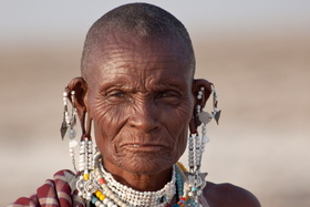 Bild: Stephan Schulz - Süd-Afrika
