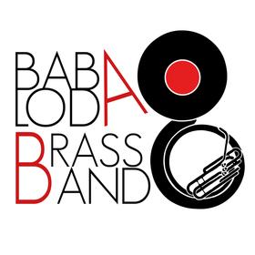 Bild: Babaloda Brassband - + support