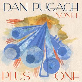 Bild: Jazz im Rondell - Dan Pugach Nonet plus One