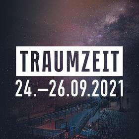 Bild: Traumzeit Festival 2021 - FESTIVALTICKET