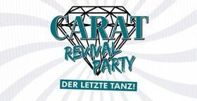 Bild: Carat Revival  Party – Nörten-Hardenberg - Mit DJ Ramon / NDR2 DJ Fabian Schmelzer