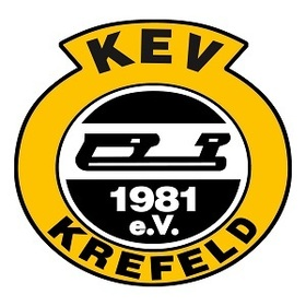 Hannover Scorpions - Krefelder EV 81