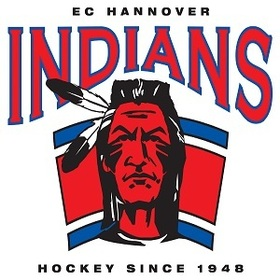 Bild: Hannover Scorpions - Hannover Indians