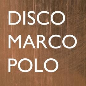 Bild: Revival Discothek Marco Polo - Das Top-Tanzlokal mit der besonderen Note