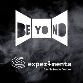 Bild: Beyond Symposium Future Design Full Ticket ALL DAYS