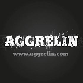 Bild: Aggrelin 29