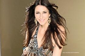 Bild: Si Senor! - Musica Latina con Margarita González