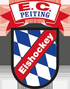 EV Lindau Islanders - EC Peiting