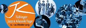 Bild: Eröffnungskonzert der Jazz & Klassik Tage