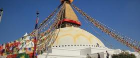 Reiseporträt Nepal