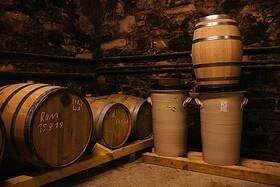 Rum-Workshop