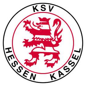 Bild: SC Hessen Dreieich - KSV Hessen Kassel