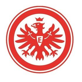 Bild: FC Gießen - Eintracht Frankfurt