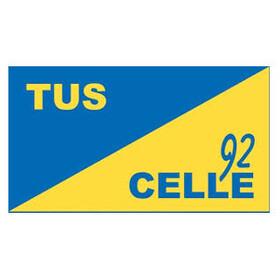 Bild: TTC OE Bad Homburg 1987 - TuS Celle