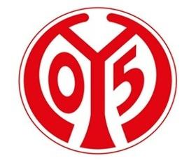 Bild: TTC OE Bad Homburg 1987 - 1. FSV Mainz 05