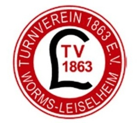 Bild: TTC OE Bad Homburg 1987 - TV Leiselheim