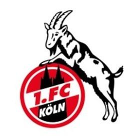 Bild: TTC OE Bad Homburg 1987 - 1. FC Köln