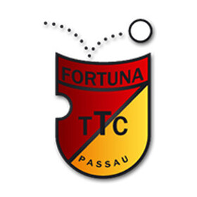 Bild: TTC OE Bad Homburg 1987 - TTC Fortuna Passau