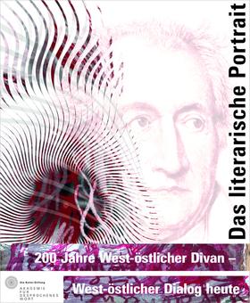 Bild: »Wunderlichstes Buch der Bücher  - Was uns Goethe verschweigt«
