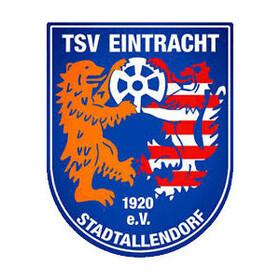Bild: SC Hessen Dreieich - Eintracht Stadtallendorf