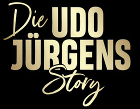 Bild: Die UDO JÜRGENS Story - Sein Leben, seine Liebe, seine Musik!