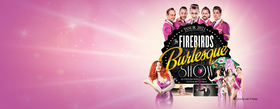 The Firebirds Burlesque Show 2021 - Rock n Roll Burlesque Varieté Entertainment!