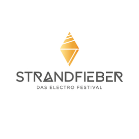 Bild: Strandfieber 2021 - Das Electro Festival