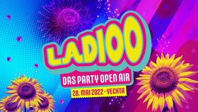 Bild: Ladioo - Das Party Open Air