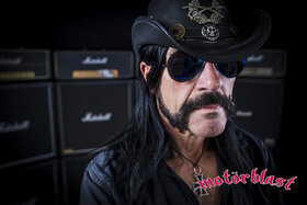 Bild: Motörblast + Manomore - Double Headliner Tribute Show