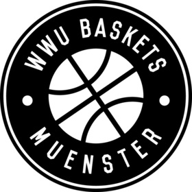 Bild: EN BASKETS Schwelm - WWU Baskets Münster