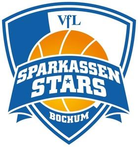 Bild: EN BASKETS Schwelm - VfL SparkassenStars Bochum