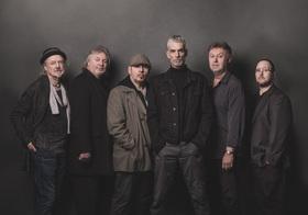 Bild: Climax Blues Band