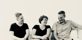 Frankfurter Dreierlei - Verliebt - verlobt - verheiratet - geschieden