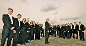 Bild: An der schönen blauen Donau - mit der Kammersymphonie Berlin